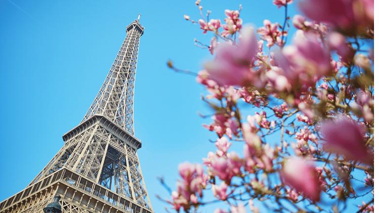 Kinh nghiệm lựa chọn tour du lịch Châu Âu