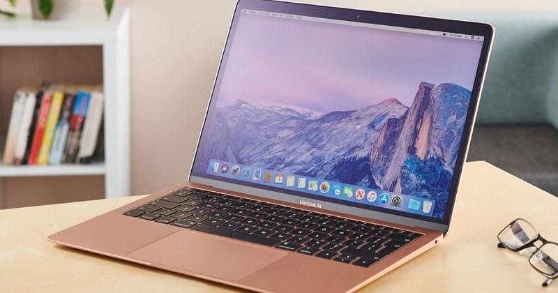 Photo of 5 lý do để Macbook Air 2020 là chiếc laptop bạn không thể nào bỏ qua