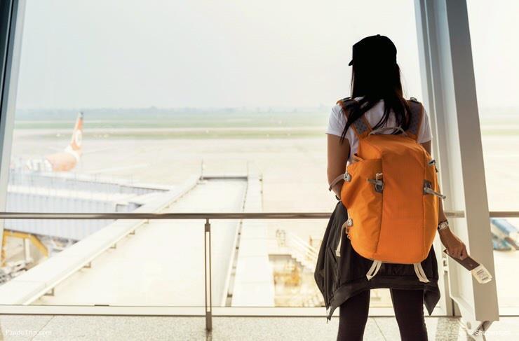 Những điều cần biết khi đi du lịch châu âu 6