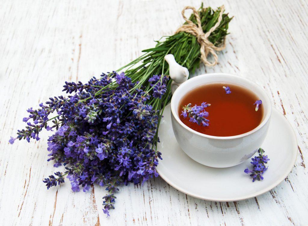 nia_tra-lavender-1024x750