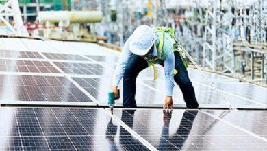 Photo of Những lưu ý trong việc lắp đặt pin mặt trời lên mái nhà