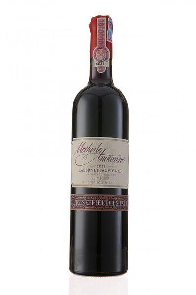New Word Wine tập hợp những loại rượu hoàn hảo