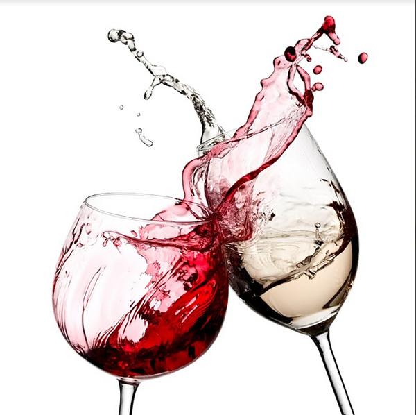 NADA Việt Nam nơi nhập khẩu rượu chính hãng