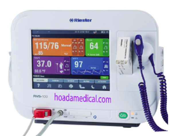 Điều kiện cần có để kinh doanh mặt hàng thiết bị y tế