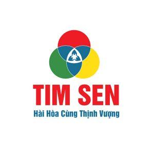 Photo of Quy trình thực hiện kế toán thuế cho doanh nghiệp của Tim Sen.