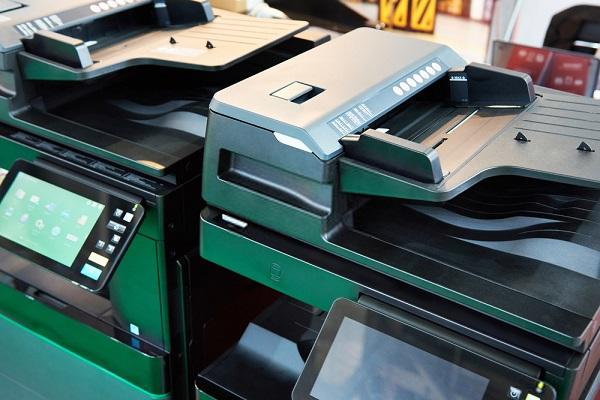 Tư vấn mua máy photocopy ricoh giá rẻ. Cách mua máy phù hợp nhất
