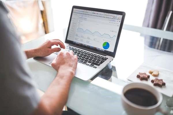 Tìm hiểu về các nguyên tắc kế toán cơ bản trong doanh nghiệp