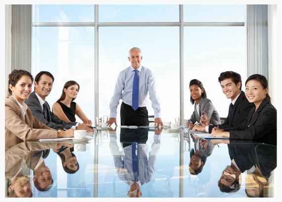 Tìm hiểu về cách thành lập công ty mới ở đâu chính xác nhất?