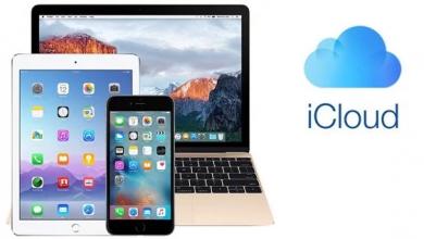 Photo of Hướng dẫn cách khắc phục lỗi iPad bị vô hiệu hóa kết nối itunes