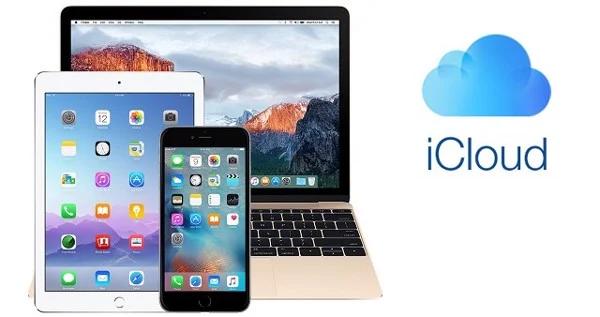 Hướng dẫn cách khắc phục lỗi iPad bị vô hiệu hóa kết nối itunes