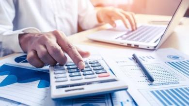 Photo of Các loại báo cáo thuế phải nộp hàng tháng, hàng quý