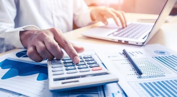 Các loại báo cáo thuế phải nộp hàng tháng, hàng quý