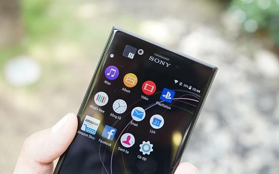 Nguyên nhân và cách khắc phục vấn đề điện thoại Sony mau hết pin