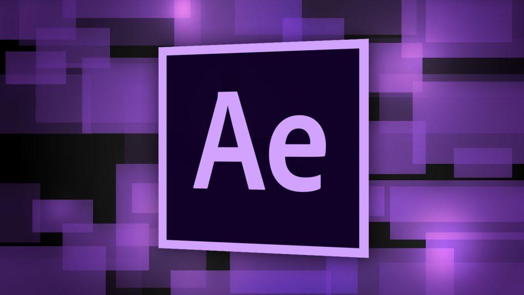 Phần mềm làm TVC chuyên nghiệp - Adobe After Effects