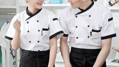 Photo of Bật mí ý nghĩa của bộ đồng phục đầu bếp