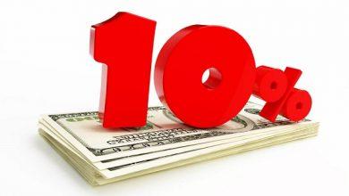 Photo of [Hướng dẫn] Hạch toán chiết khấu thanh toán theo thông tư 200