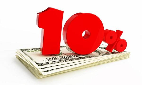 [Hướng dẫn] Hạch toán chiết khấu thanh toán theo thông tư 200