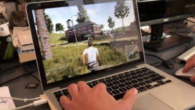 Photo of Giải đáp thắc mắc: Macbook có chơi game online được hay không?