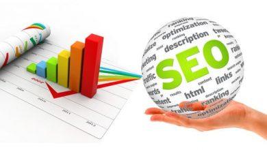 Photo of Tại sao dịch vụ SEO lại quan trọng đối với doanh nghiệp