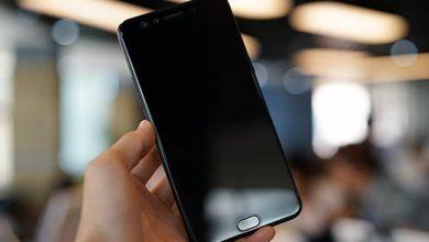 Photo of Cách sửa lỗi điện thoại Oppo không lên nguồn nhanh chóng hiệu quả