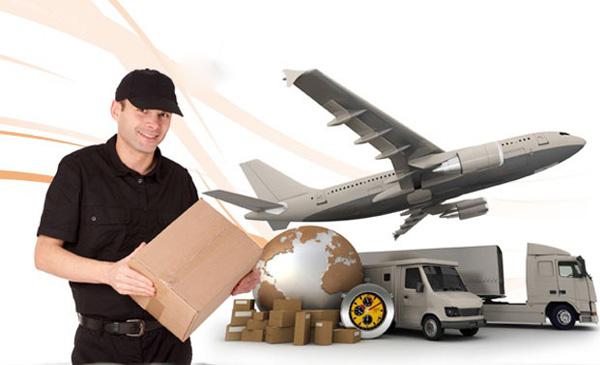 Gửi hàng đi úc ở đâu để đảm bảo thời gian vận chuyển nhanh chóng