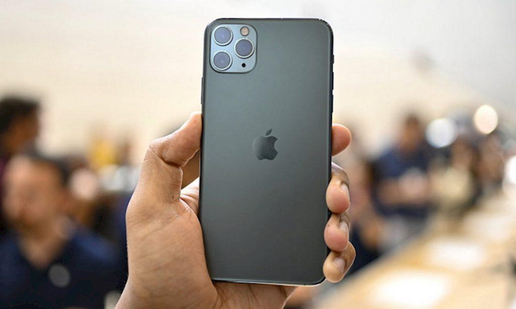 Giải đáp thắc mắc: Nên mua iPhone 11 hay iPhone 11 Pro?
