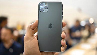 Photo of Giải đáp thắc mắc: Nên mua iPhone 11 hay iPhone 11 Pro?