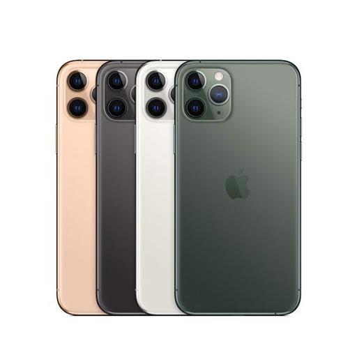 iPhone 11 được nhiều khách hàng lựa chọn nhất ở thời điểm hiện tại