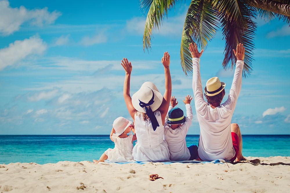 Điều kiện để mở công ty du lịch là gì?