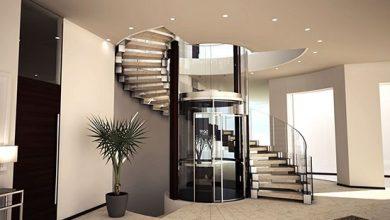 Photo of Khi nào nên dùng thang máy gia đình một pha