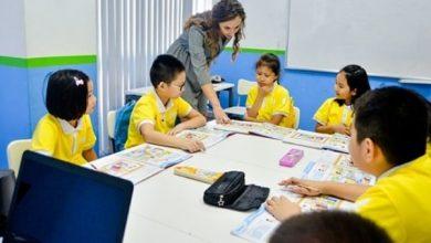 Photo of Thành lập trung tâm ngoại ngữ cần gì | Văn phòng luật Khánh An