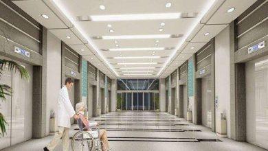 Photo of Yêu cầu đối với thang máy trong bệnh viện, bạn đã biết?