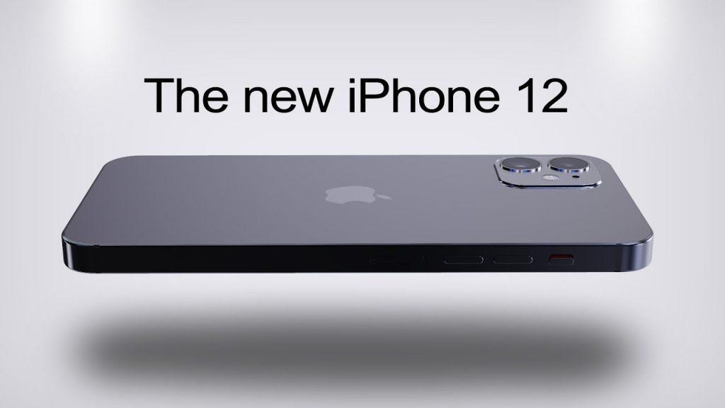 """Đặt trước iPhone 12 có phải là một quyết định """"quá vội""""?"""