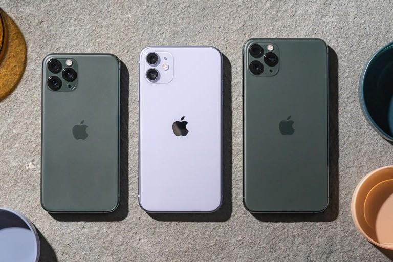 Những cách khắc phục lỗi về kết nối Wifi trên iPhone