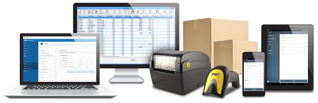 Ứng dụng của phần mềm quản lý kho vật tư trong kinh doanh