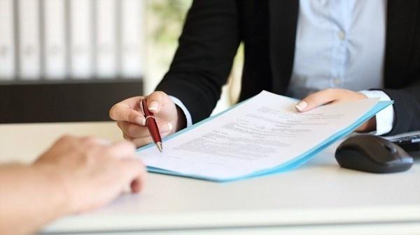 Hợp đồng xây dựng là gì? Quy định về hợp đồng xây dựng nhà ở?