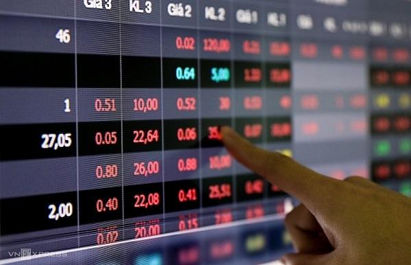 Chứng khoán cổ phiếu là gì và phân loại cổ phiếu?