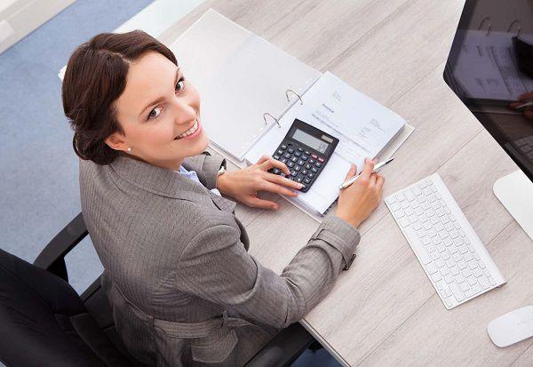 Kế toán trọn gói Gia Thanh tiết kiệm chi phí, hiệu quả với hớn 15 năm kinh nghiệm