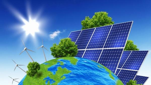 Tìm hiểu ưu nhược điểm của năng lượng mặt trời