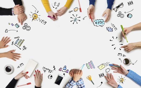 Tổng hợp các loại hình doanh nghiệp phổ biến hiện nay