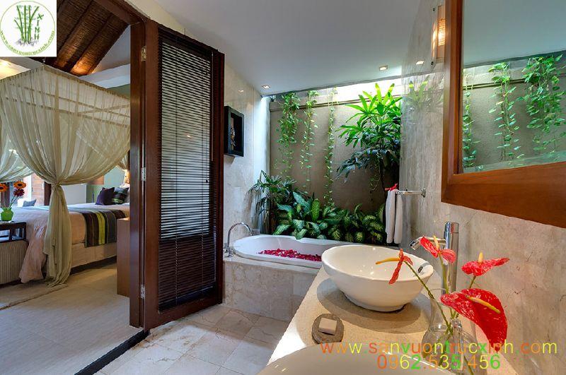 Top 5 Cách Khử Mùi Phòng Tắm – Nhanh – Gọn – Hiệu Qủa