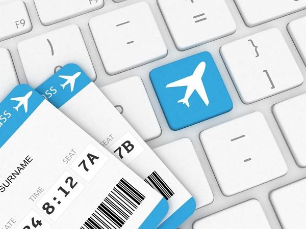 Đặt vé máy bay online cần thông tin gì và cần lưu ý những gì?