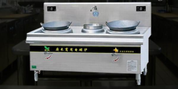 lựa chọn mẫu mã, giá bán bếp điện từ công nghiệp phù hợp