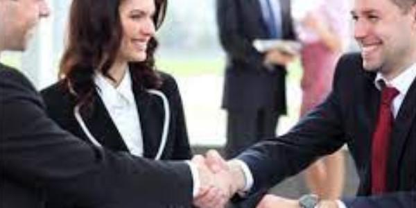 Lựa chọn nơi thực hiện thủ tục thành lập công ty tnhh xuất nhập khẩu tốt