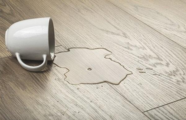 Ván lót sàn chống nước tốt nhất hiện nay | ViCoWood nơi bán chính hãng