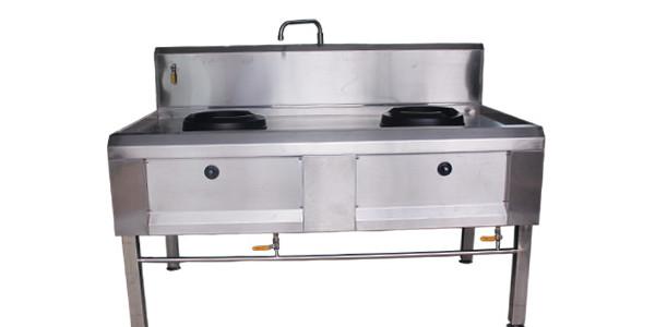 Lưu ý quan trọng trong cách vệ sinh bếp Á