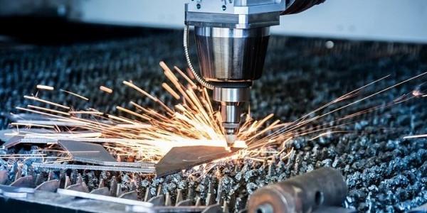 Các yếu tố ảnh hưởng trong quá trình cắt cnc laser sắt