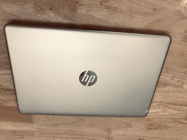 Máy tính xách tay HP chất lượng cao