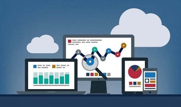 Các tiêu chí để thiết kế website chuẩn SEO