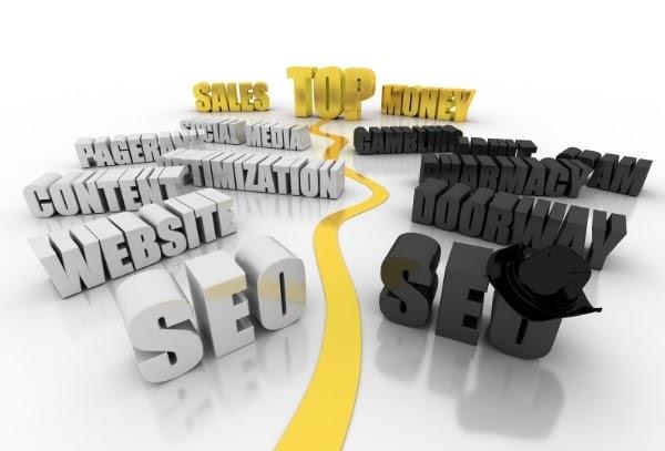 7 Mẹo để tìm dịch vụ SEO Web an toàn và đáng tin cậy nhất hiện nay